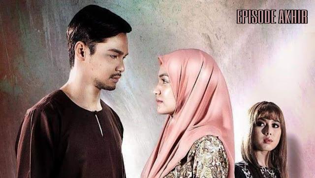 Tonton Drama Nur 2 Episod 15 (Akhir)