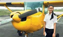 Gujarat Girl