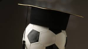 College Soccer Scholarship