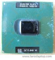 Jual prosesor-laptop-celeron-cache-1mb