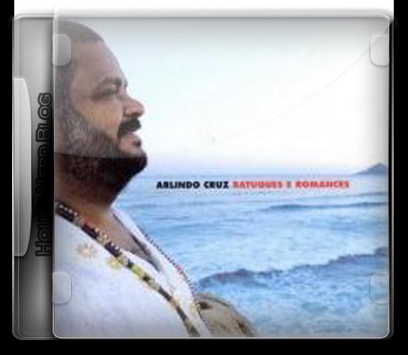 DO BAIXAR CRUZ PERFEITO ARLINDO CD SAMBISTA
