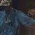 """NAV libera o clipe de """"Champion"""" com Travis Scott"""