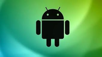 5 Game Android Offline yang Seru dan Bikin Ketagihan