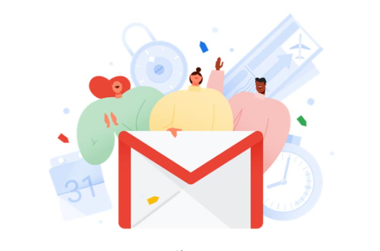 gmail-new-design-available-now