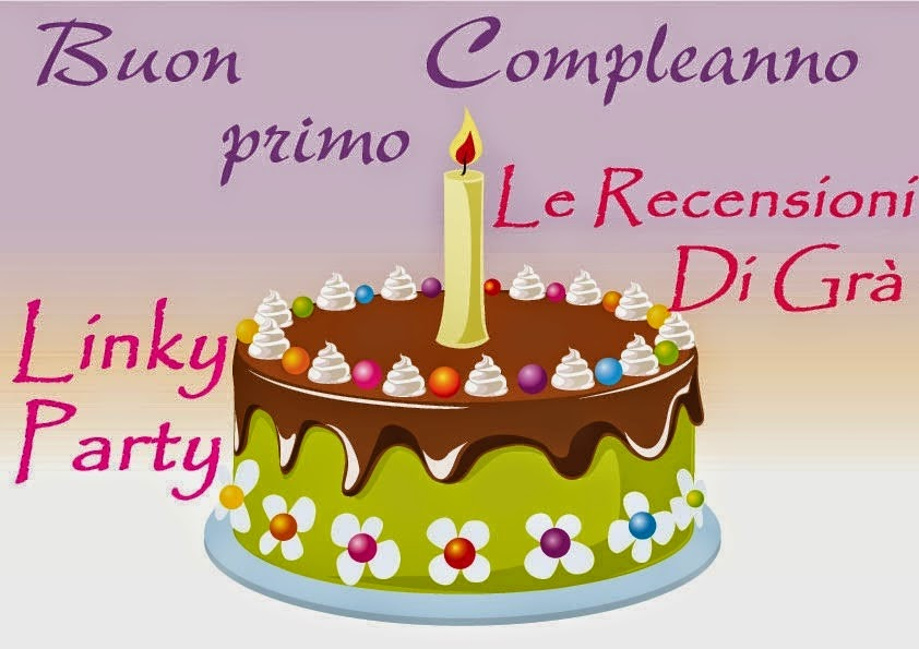 http://makeupineout.blogspot.it/2014/11/linky-party-1-compleanno-del-mio-blog.html