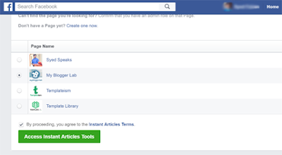accepting-terms-instant-articles-facebook
