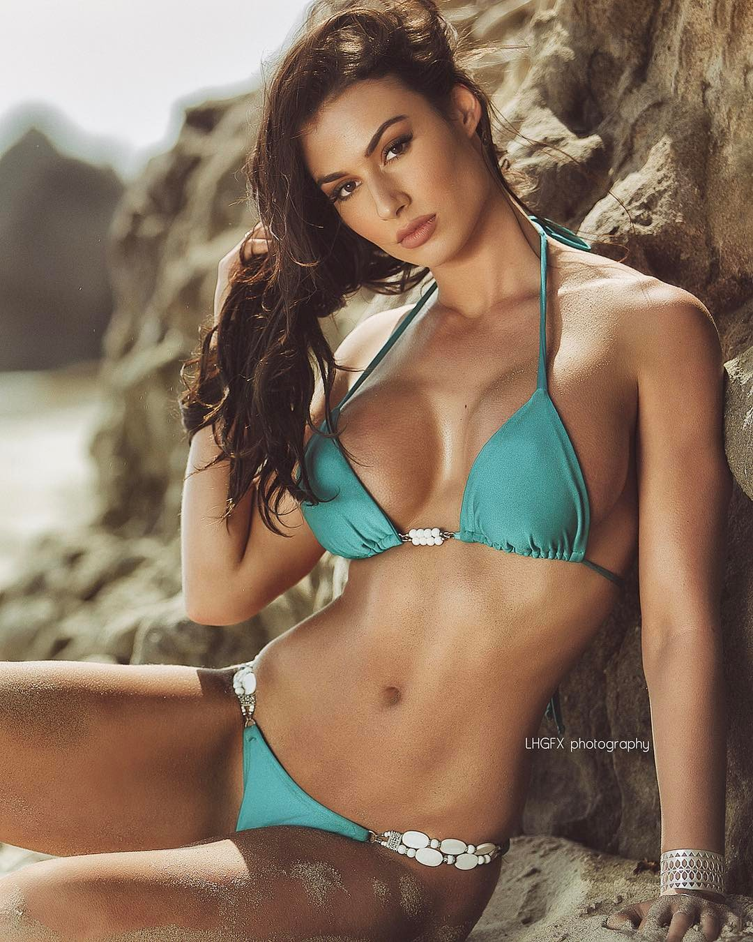 Bianca Kmiec New Pictures