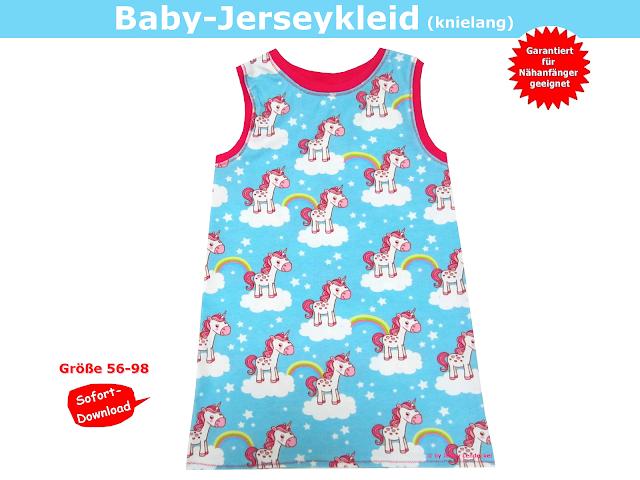 https://de.dawanda.com/product/113884175-jersey-babykleid-naehen-schnittmuster-anleitung