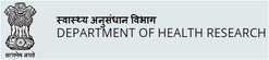 department-of-health-research-recruitment-career-latest-govt-jobs-vacancy-notification