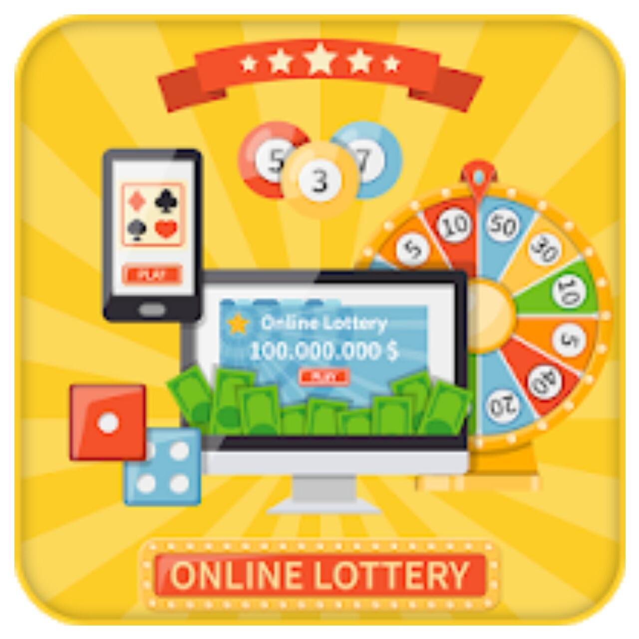 Instant Redeem Qureka App SignUp 10 Refer10 Paytm Cash