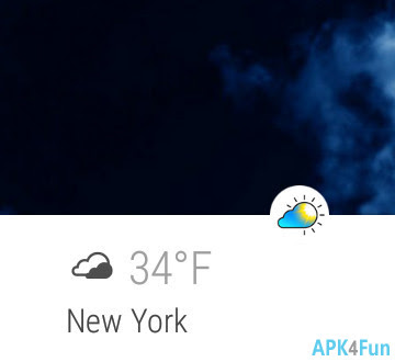 Download Weather Live APK For Android Free For Mobiles And Tablets With A Direct Link.