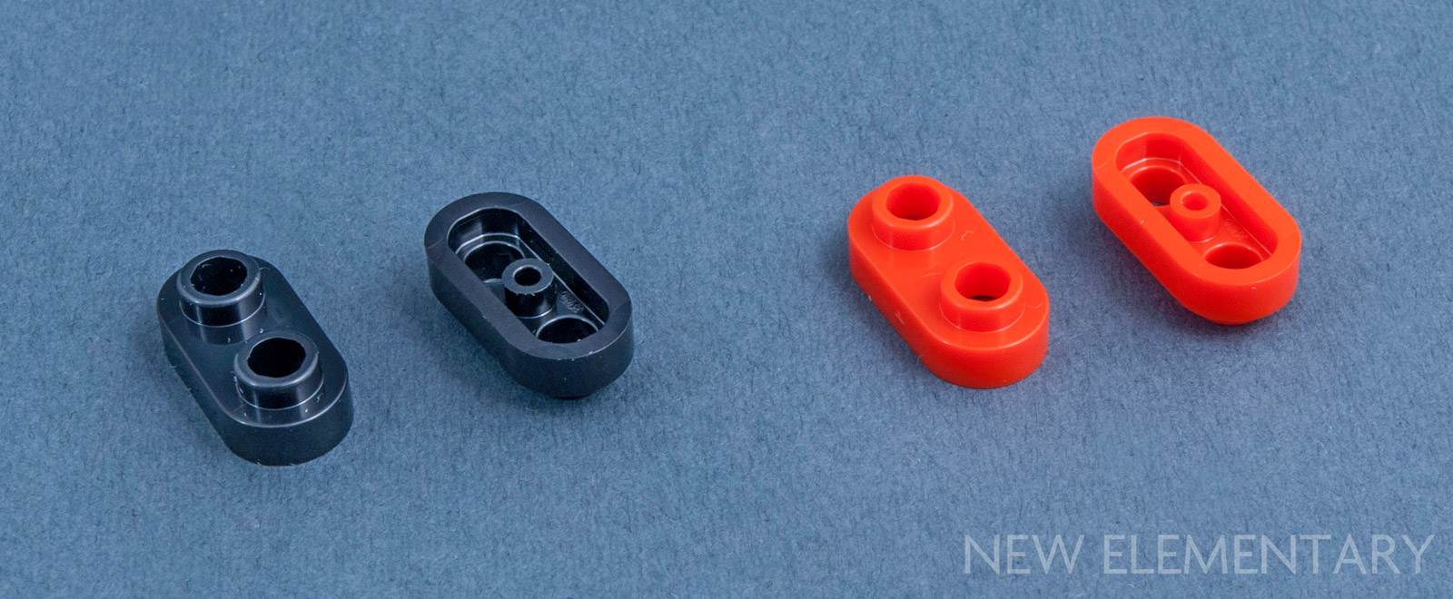 NEW LEGO Part Number 6636 in a choice of 11 colours