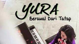 download koleksi lagu mp3 yura yunita terlengkap