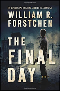 The Final Day: A Novel (A John Matherson Novel) PDF