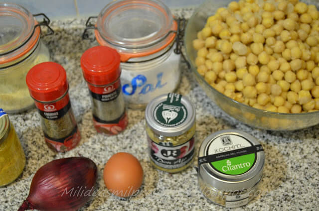 falafel-receta-turca3