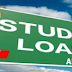 Apply: Canadian Student Loan Program and Financial Aid