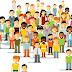 Hubungan Perubahan Pendidikan dan Masyarakat