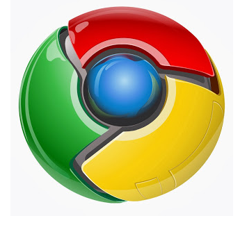 Google Chrome Download Offline Installer 2015