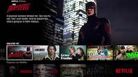 Vedere Netflix in 4K: quale TV Box comprare