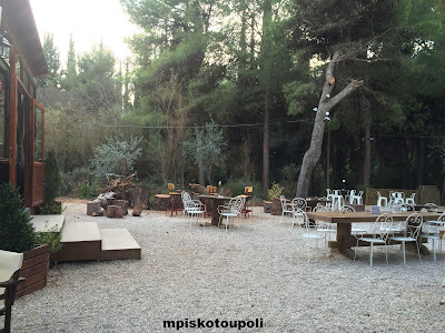 Botanical Garden8