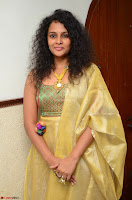 Sonia Deepti in Spicy Ethnic Ghagra Choli Chunni Latest Pics ~  Exclusive 033.JPG