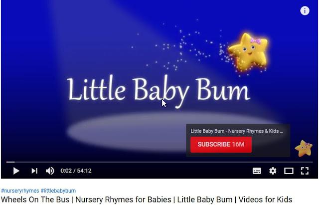 Unul dintre cele mai populare conturi de YouTubesă a fost vândut fost cu o suma ioncredibila