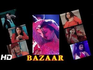 Bazaar (2016) Full Urdu 300mb Movie Download