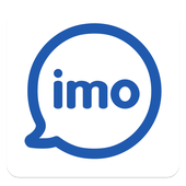 IMO-v9.8.000000009341-APK-Download-for-Android