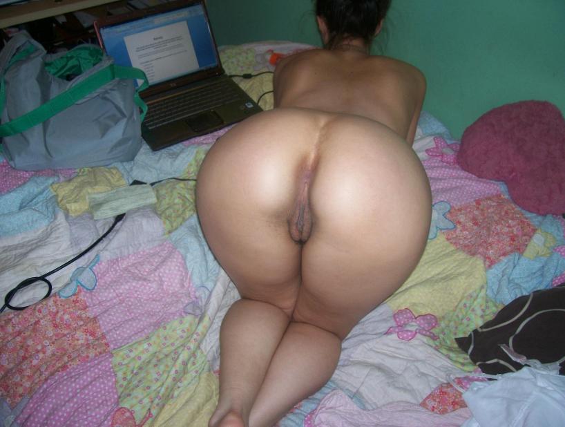 ver fotos de mujeres putas titty