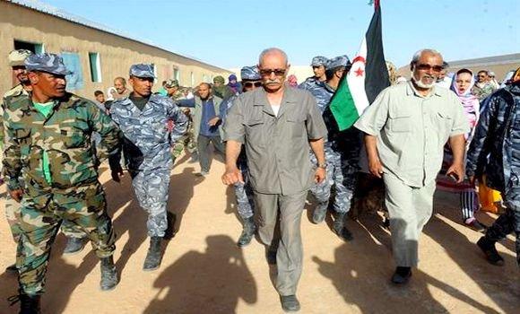 قرار المحكمة الأوروبية منسجم مع مقتضيات القانون الدولي والإنساني وانتصار للشعب الصحراوي