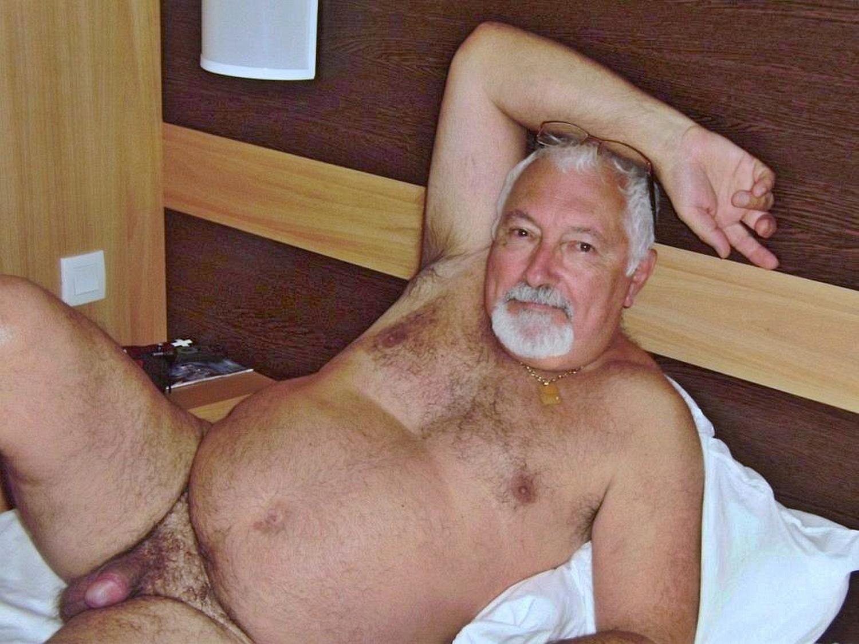 gay aka landy hernades porno