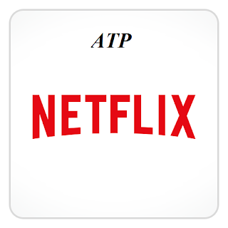 netflix-app-for-windows-pc