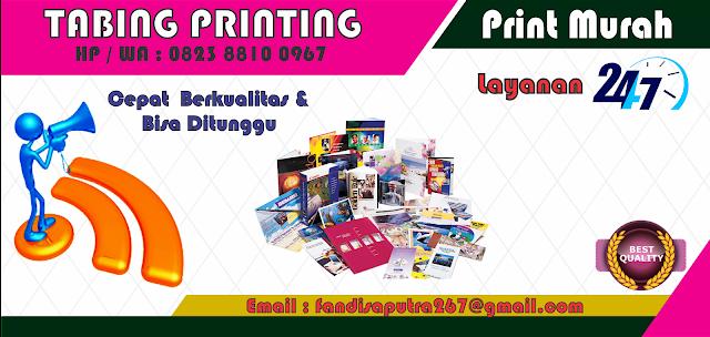 http://www.tabingprinting.com/2018/03/jasa-print-murah-24-jam-jakarta-timur.html