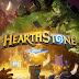 Cabeça de Pedra, campeonato de Hearthstone