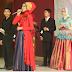 PROFIL 75 PENULIS/PESERTA EVENT TER-AKTIF 2018 FAM INDONESIA; ERINA BUDI PURWATININGSIH