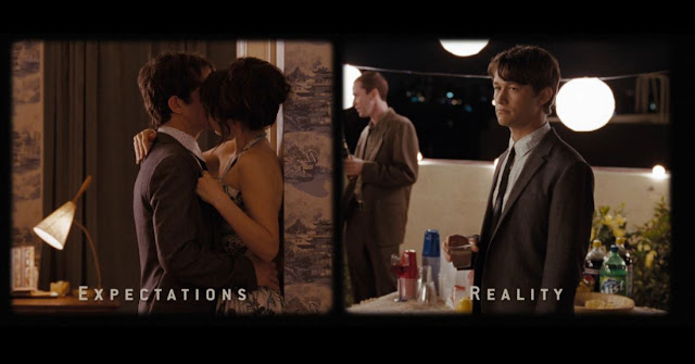 500_dias_juntos_expectativas_vs_realidad