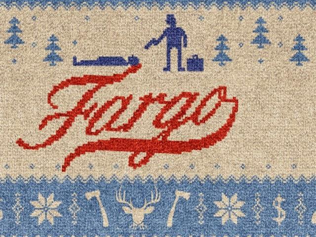 Fargo (2014-) ταινιες online seires xrysoi greek subs