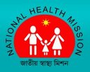 dhfws-murshidabad-recruitment-career-latest-apply-medical-jobs-vacancy