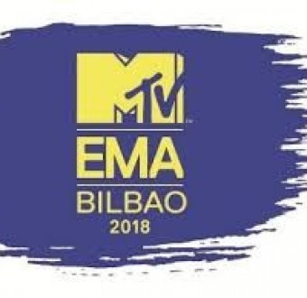 The 2018 MTV EMA Nominees Are Here! See Full List Of Nomination