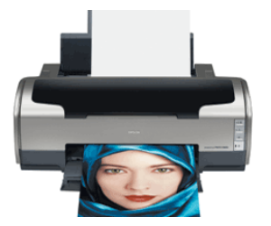 Epson Stylus Photo R1800 Printer Driver Downloads & Software for Windows