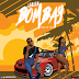 DOWNLOAD MP3: Labesh - Bombay [Prod. by Tagg]