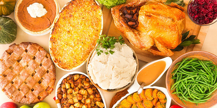 Main 25 Weight Gain Foods To Gain Weight Fat Life