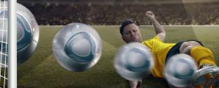 bwin promocion Europa League 15 septiembre