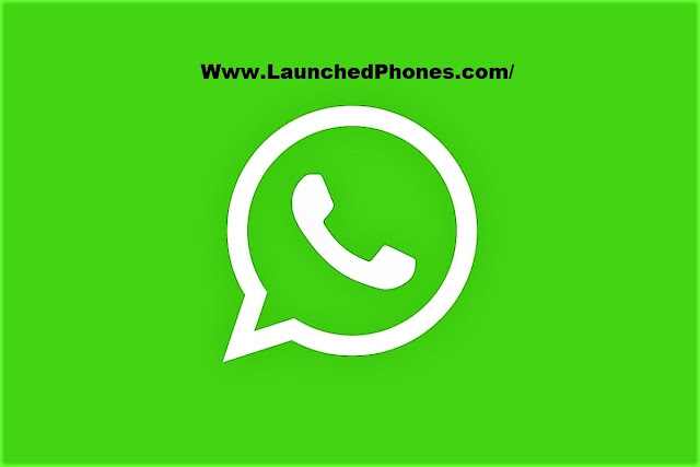 How to schedule Whatsapp message for friends and Family
