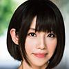 아이카와미카