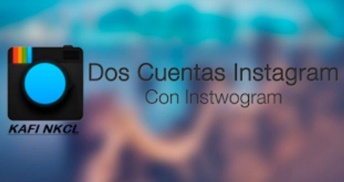 Cara Menjalankan 2 Akun Instagram di 1 Ponsel Android