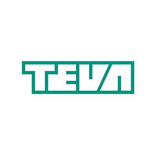 desain logo profesional perusahaan korporat corporate brand identity terbaik no 1 contoh gambar bentuk visual lambang simbol desainer grafis arti makna filosofi bagus keren kreatif branding design warna komposisi dunia internasional nasional