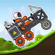 RoverCraft apk