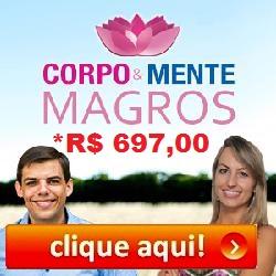http://hotmart.net.br/show.html?a=T4398708W