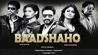 Baadshaho Movie Songs Free Download